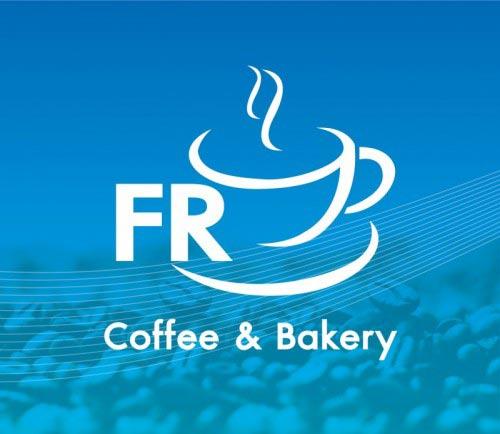 โปรแกรม FR Coffee&Bakery