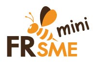 เงื่อนไขการบริการ SME mini