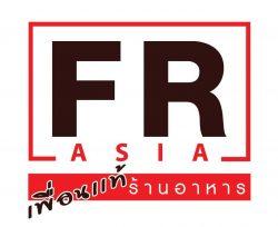 FR-logo-on-facebook