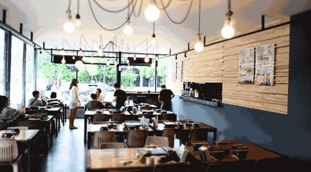 โปรแกรมจัดการร้านอาหารขนาด SME เช่น ร้านก๋วยเตี๋ยว ร้านส้มตำ ร้านชาบู ร้านปิ้งย่าง ร้านสไตล์ผับ บาร์ และ ร้านทั่วไป