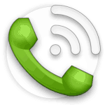 tel-150x150